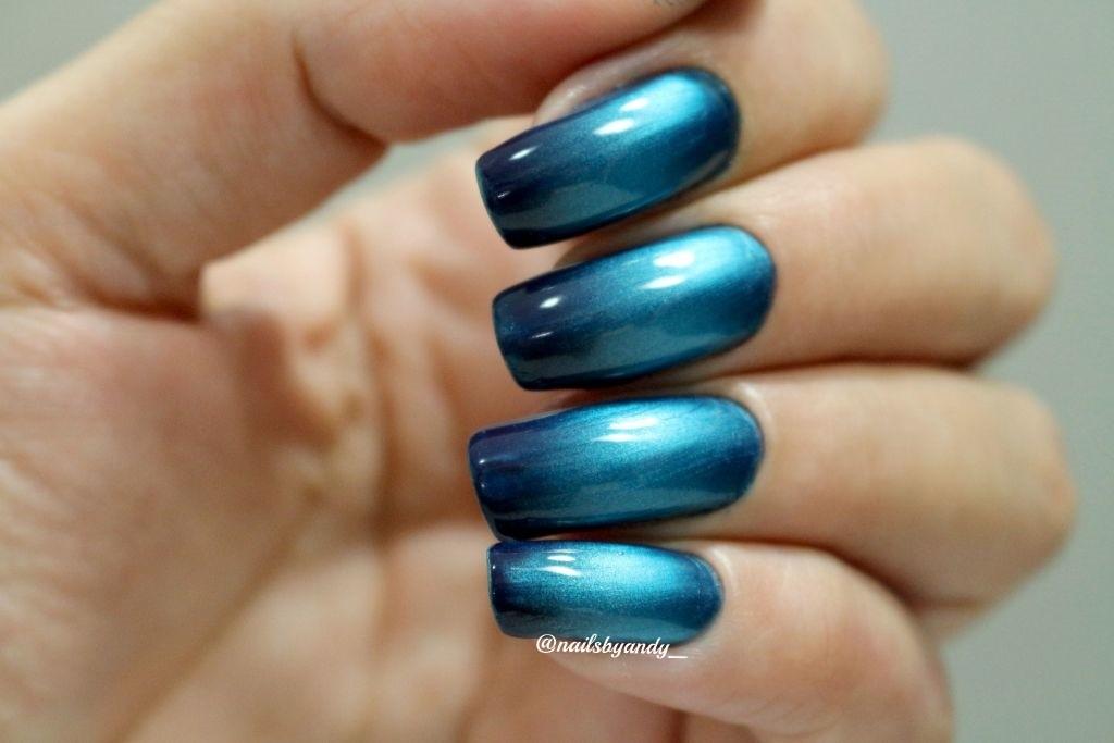 degrade azul 2